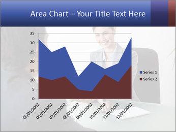 0000071777 PowerPoint Template - Slide 53