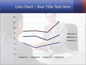 0000071777 PowerPoint Template - Slide 54