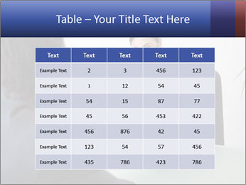 0000071777 PowerPoint Template - Slide 55