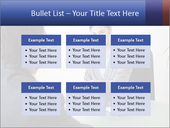 0000071777 PowerPoint Template - Slide 56