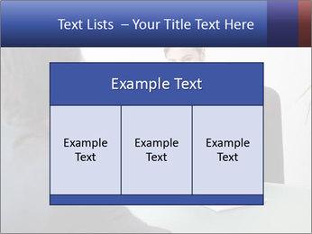 0000071777 PowerPoint Template - Slide 59