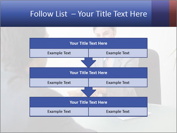 0000071777 PowerPoint Template - Slide 60