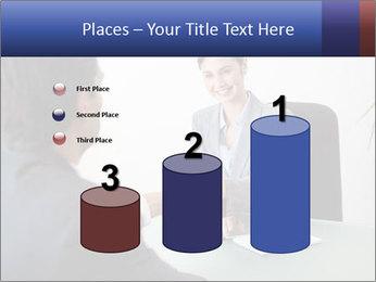 0000071777 PowerPoint Template - Slide 65