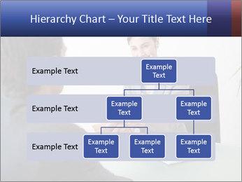 0000071777 PowerPoint Template - Slide 67