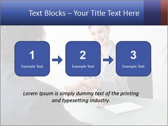 0000071777 PowerPoint Template - Slide 71