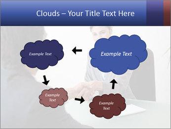 0000071777 PowerPoint Template - Slide 72