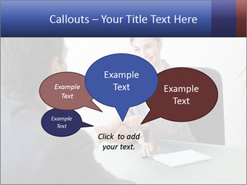 0000071777 PowerPoint Template - Slide 73