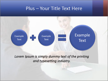 0000071777 PowerPoint Templates - Slide 75