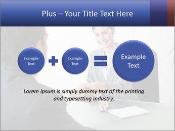 0000071777 PowerPoint Template - Slide 75