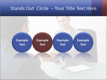 0000071777 PowerPoint Templates - Slide 76