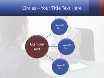 0000071777 PowerPoint Template - Slide 79