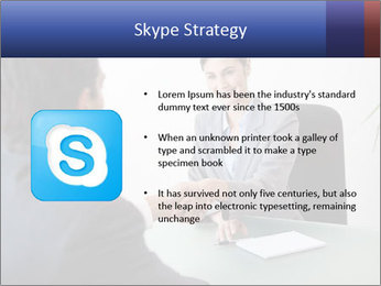 0000071777 PowerPoint Template - Slide 8
