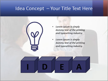 0000071777 PowerPoint Templates - Slide 80