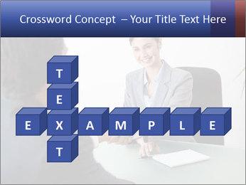 0000071777 PowerPoint Template - Slide 82