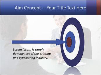 0000071777 PowerPoint Template - Slide 83