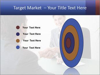 0000071777 PowerPoint Template - Slide 84