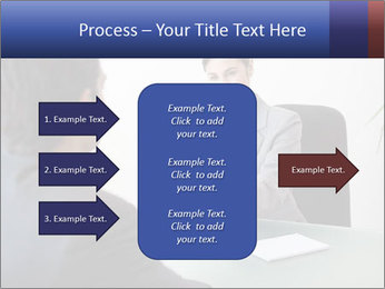 0000071777 PowerPoint Template - Slide 85