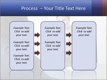 0000071777 PowerPoint Template - Slide 86