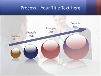 0000071777 PowerPoint Template - Slide 87