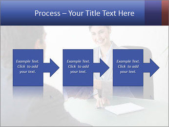 0000071777 PowerPoint Templates - Slide 88