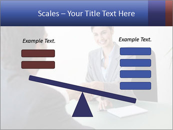 0000071777 PowerPoint Template - Slide 89