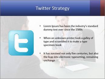 0000071777 PowerPoint Template - Slide 9