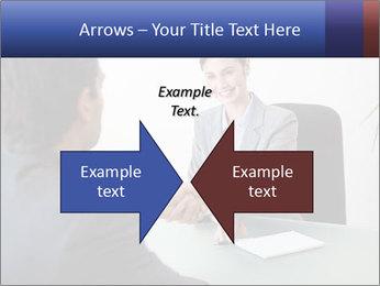0000071777 PowerPoint Template - Slide 90