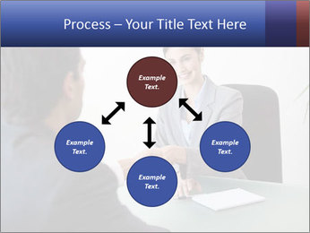 0000071777 PowerPoint Templates - Slide 91