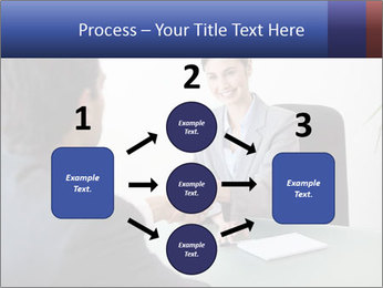 0000071777 PowerPoint Templates - Slide 92
