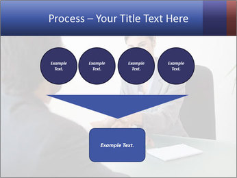 0000071777 PowerPoint Templates - Slide 93