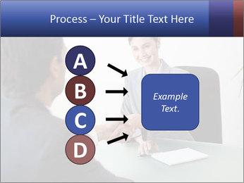 0000071777 PowerPoint Template - Slide 94