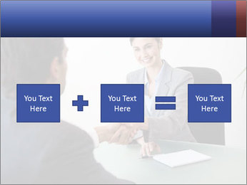 0000071777 PowerPoint Template - Slide 95