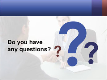 0000071777 PowerPoint Template - Slide 96