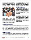 0000071777 Word Template - Page 4
