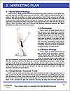 0000071777 Word Templates - Page 8