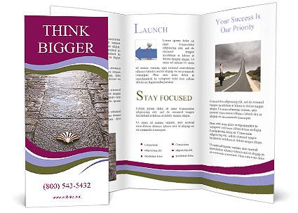 0000071778 Brochure Templates