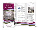 0000071778 Brochure Template
