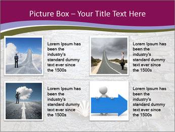 0000071778 PowerPoint Template - Slide 14