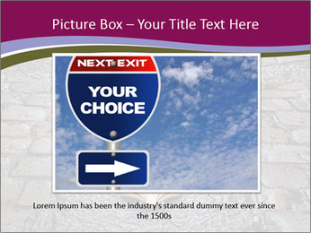 0000071778 PowerPoint Template - Slide 16