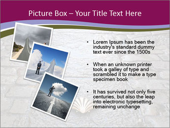 0000071778 PowerPoint Template - Slide 17