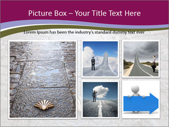 0000071778 PowerPoint Template - Slide 19