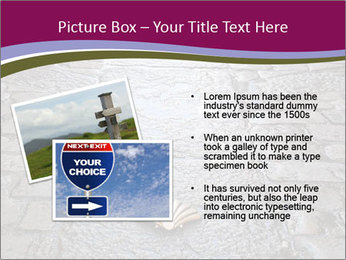 0000071778 PowerPoint Template - Slide 20