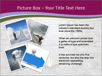 0000071778 PowerPoint Template - Slide 23