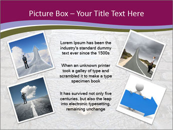 0000071778 PowerPoint Template - Slide 24