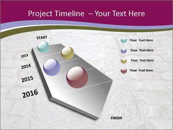 0000071778 PowerPoint Template - Slide 26