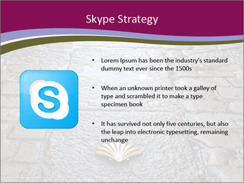 0000071778 PowerPoint Template - Slide 8