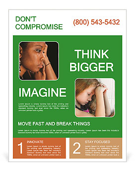 0000071779 Flyer Templates