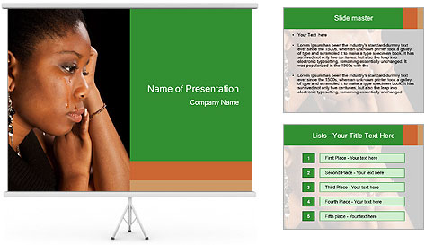 0000071779 PowerPoint Template