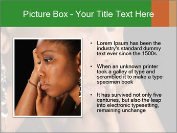 0000071779 PowerPoint Template - Slide 13