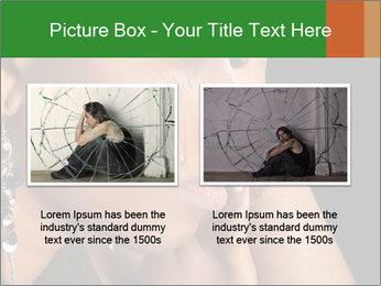0000071779 PowerPoint Template - Slide 18